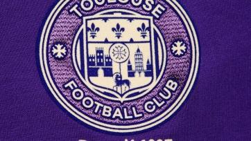 «Тулуза» отмечает 80-летие и представила новый логотип клуба