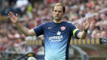 Тухель прокомментировал вероятность ухода в «Арсенал»