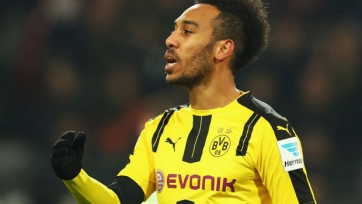 «Ливерпуль» готовит 70 миллионов евро за звезду дортмундской «Боруссии»