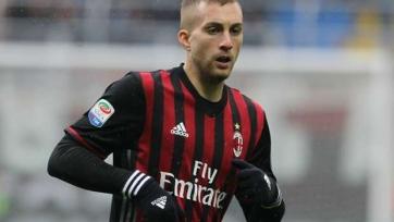 Деулофеу: «Мой кумир – Роналдиньо. В «Милане» больше всего впечатлил Бонавентура»