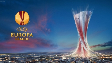 Гостевая победа «Копенгагена» в Болгарии, результативная ничья «Астры» и «Генка», и нули в Пирее
