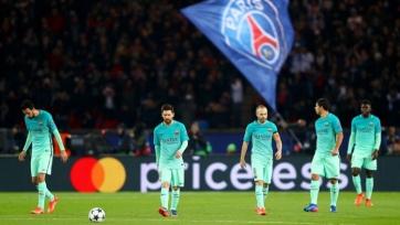 Сакки: «Барса» больше не даёт уроков футбола всему мира, а Месси больше не превосходит соперников на две головы»