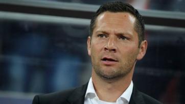Тренер «Герты»: «Баварию» откровенно тянут за уши»