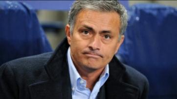 Моуринью: «Челси» досрочно выиграл чемпионат»