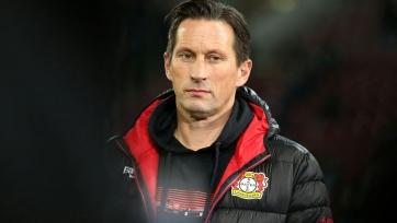 Шмидт поделился ожиданиями от матча с «Атлетико»