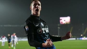 «Челси» присматривается к молодому защитнику «Аталанты»