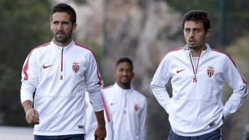 Моутинью: «Бернарду Силва способен достичь высот Роналду, Месси и Пеле»