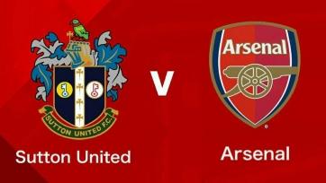 «Арсенал» впервые с 2003-го года сыграет в Кубке с полупрофессиональной командой