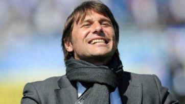Антонио Конте и «Челси» готовы продлить контракт