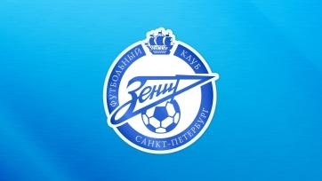Руководство «Зенита» устроило выволочку тренерам и игрокам после неудачи в игре с «Андерлехтом»