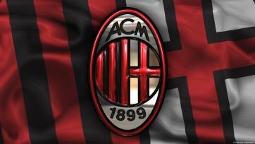 «Милан» будет гарантированно иметь 130 миллионов евро на трансферы
