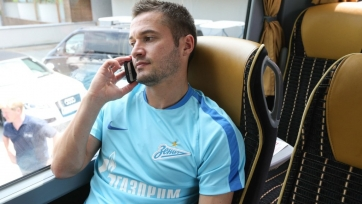 Зырянов: «Файзулин не просто так исчез»