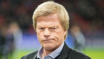 Кан: «Не за горами тот день, когда покупка игрока за 150 миллионов евро будет нормой»