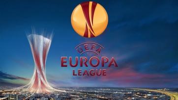 «Рома» уступила «Вильярреалу», но осталась в Лиге Европы