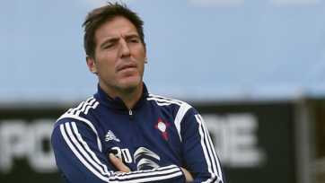 Бериццо: «С такой игрой «Шахтёр» был бы в топ-4 в Ла Лиге»