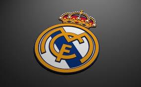 «Реал» планирует сыграть со звёздами MLS