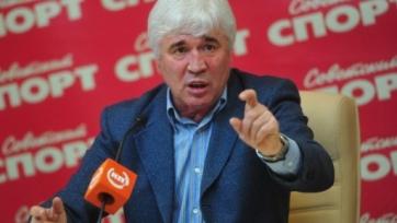 Ловчев считает, что у «Ростова» нет шансов пройти «МЮ»