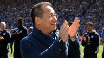 Владелец «Лестера» потребовал от болельщиков клуба уважения к его решениям