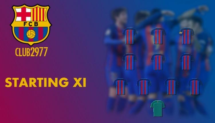 Барселона спортинг онлайн трансляция [PUNIQRANDLINE-(au-dating-names.txt) 31