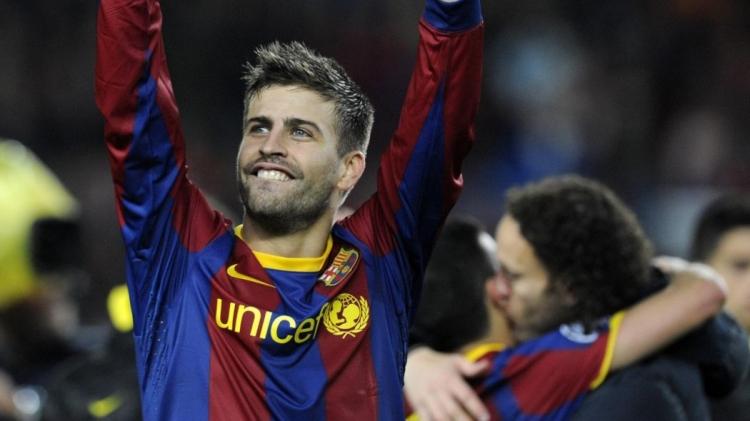 До и после покупки ПСЖ шейхами. Как изменилась «Барселона» за 6 лет?