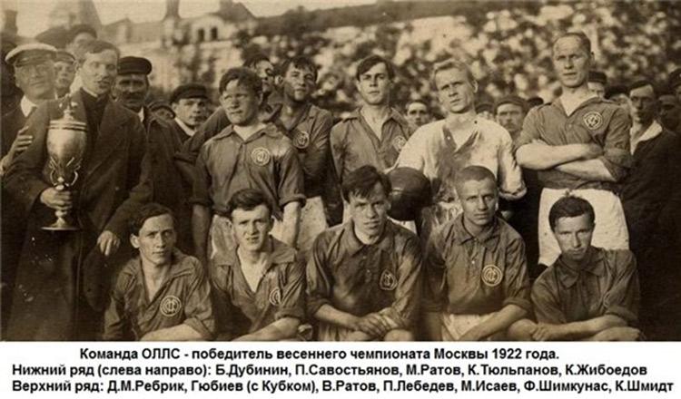 Работа на ноль. Топ-20 вратарей ЦСКА (Часть 1)