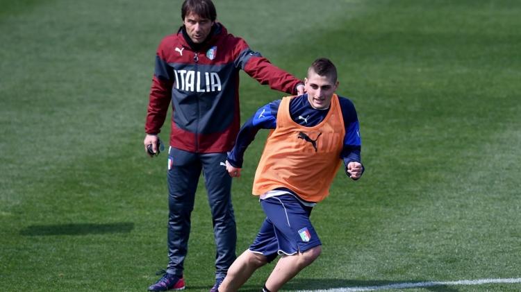 «Любой хотел бы играть за «Барселону». Судьбоносный выбор юного таланта
