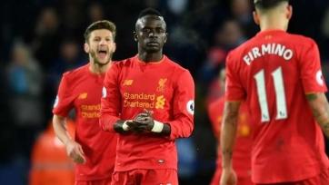 Бывший защитник «Ливерпуля»: «У команды Клоппа есть слабости в каждой линии»