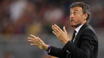 Суарес: «После принятого решения Энрике утратит авторитет у футболистов»