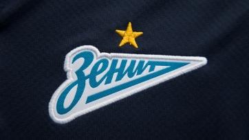 «Зенит» пообещал показать против ЦСКА «легендарный петербургский характер»