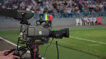 Со следующего сезона в Англии будут тестироваться видеоповторы