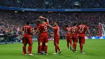 Аугенталер: «Футболисты «Баварии» впитали в себя идеи Анчелотти»