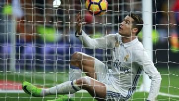 Больше всего голов с пенальти в нынешнем сезоне были забиты во французском чемпионате, АПЛ – вторая