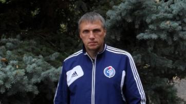 Бывший кипер российской сборной стал тренером вратарей в московском «Торпедо»