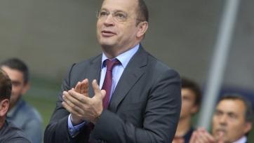 Глава РФПЛ заявил, что количество команд в чемпионате может быть уменьшено