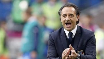 Пранделли: «Наполи» демонстрирует лучший футбол в Европе»