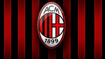 Официально: сделка по продаже «Милана» вновь перенесена