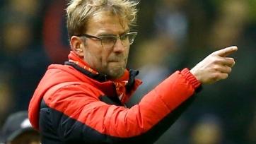 Клопп пообещал болельщикам «Ливерпуля» интересное летнее трансферное окно