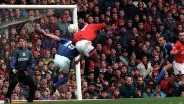 Ровно двадцать два года назад «Манчестер Юнайтед» одержал самую крупную победу в истории АПЛ