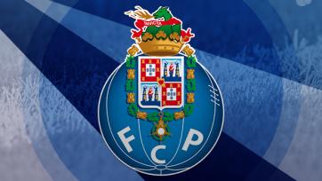 «Порту» уничтожил «Насьональ» и вернулся на первое место в чемпионате Португалии