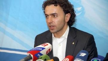 Бабаев: «Решение по Ерёменко ждём без особого оптимизма»
