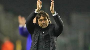 «Челси» сделал Конте предварительное предложение о продлении контракта