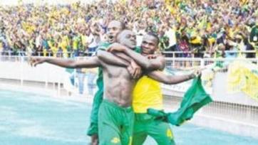 Два танзанийских болельщика поставили на кон своих жён в преддверии футбольного дерби