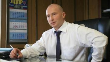 Депутат Госдумы считает, что драки фанатов можно превратить в отдельный вид спорта