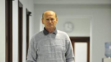 Валерий Рейнгольд: «Спартак» и «Краснодар» сыграли для народа»