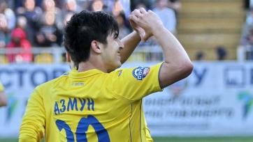 Sky Sports назвал игрока «Ростова», которого считает самым опасным для «МЮ»
