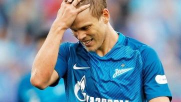 Орлов: «Кокорин – добрый парень, но до сих пор шалопай»