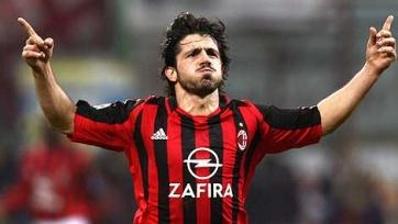 Гаттузо: «Был готов покинуть «Милан» после кошмара в Стамбуле»