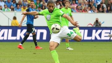 Родригес отказал ПСЖ ради перехода в «Интер»