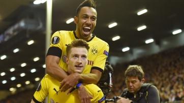 «Челси» готовит 80 миллионов евро за звезду дортмундской «Боруссии»