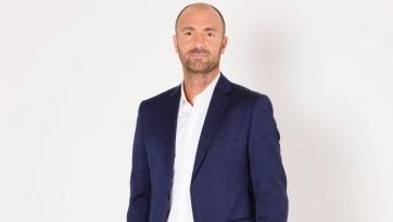 Дюгарри: «Во Франции Месси бы не взяли в футбольную школу»